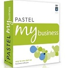 Pastel My Business