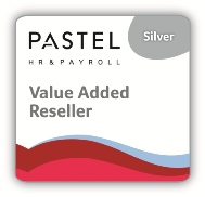 Pastel Payroll Value Added Reseller